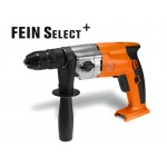 Fein ABOP 13-2 Select Accu boormachine | 24 Nm | 13 mm | 18 Volt Basic  | +Koffer
