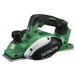 Hitachi P14DSL(W4) Accu schaafmachine | 14,4 Volt Li-Ion | Basic
