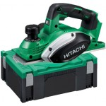 Hitachi P18DSL(W4S) Accu schaafmachine | 18 Volt Li-Ion | Basic | +Systainer