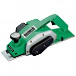 Hitachi F-30A(M1) Schaafmachine | F30A | 92 mm | 900 W | Sponningdiepte : 25 mm