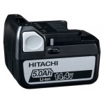 Hitachi BSL1450 Losse accu | Slide | 14,4 Volt 5.0 Ah Li-Ion
