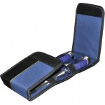 Irwin IR10504711 Steekbeitelset | 6 - 12 - 20 mm | In etui