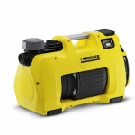 Karcher BP 3 Home and Garden Tuinpomp | Bewateringspomp | 800 W | 3300 l/u