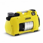 Karcher BP 5 Home and Garden Tuinpomp | Bewateringspomp | 1000 W | 6000 l/u