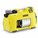 Karcher BP 7 Home and Garden Tuinpomp | Bewateringspomp | 1200 W | 6000 l/u