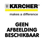 Karcher Professional 9.036-892.0 Mixing Insert - Mengset