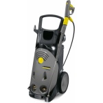Karcher Professional HD 10/25-4 S Plus Hogedrukreiniger | Superklasse | 275 bar | 9200 Watt | 400 V
