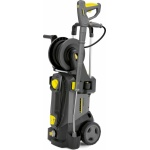 Karcher Professional HD 5/12 CX Plus Hogedrukreiniger | Compact | 120 Bar | 2500 Watt