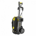 Karcher Professional HD 5/12 C Plus Hogedrukreiniger | Compact | 175 Bar | 2500 Watt