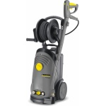 Karcher Professional HD 6/15 CX Plus Hogedrukreiniger | Compact | 190 Bar | 3100 Watt