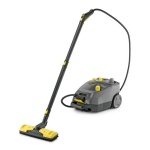 Karcher Professional SG 4/4 Stoomreiniger | 2300 Watt | 4 Bar