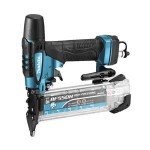 Makita AF550H Afwerk tacker | 18-23 bar | 15-55 mm