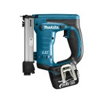 Makita BST220RFJ Nietmachine | Accu | 14,4 V 3.0 Li-ion | + M-Box