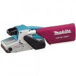 Makita 9404 Bandschuurmachine | 100 mm | 1010 Watt