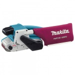Makita 9903 Bandschuurmachine | 75 mm | 1010 Watt
