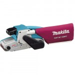 Makita 9920 Bandschuurmachine | 75 mm | 1010 Watt
