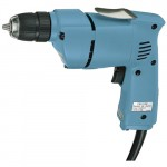 Makita 6510LVR Boormachine | 330 Watt | 10 mm Boorhouder