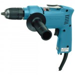 Makita DP4700 Boormachine | 510 Watt | 13 mm Boorhouder
