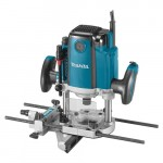 Makita RP1800FX Bovenfrees | 12mm | 1850 Watt | LED