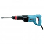 Makita HK0500 Breekhamer 3 kg | SDS-Plus 2.8 J | 550 Watt