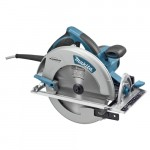 Makita 5008MG Cirkelzaag | 210 x 30 mm | 1800 Watt | LED