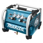 Makita AC310H Compressor | 22 Bar | 4-Polige inductiemotor
