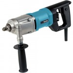 Makita DBM080 Diamantkernboormachine | 1300 Watt | 18 mm Boorhouder
