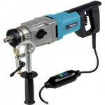Makita DBM131 Diamant Boormachine | 1700 Watt | 18 mm Boorhouder