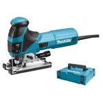 Makita 4351FCTJ Decoupeerzaag | 720 Watt | Body-grip | M-Box