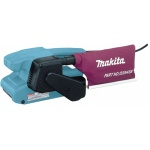 Makita 9911J Bandschuurmachine | 75 mm | 650 Watt | + M-Box
