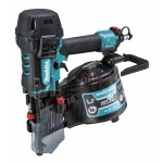 Makita AN935H Constructie tacker | 22 bar | 45-90 mm