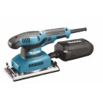 Makita BO3711 Vlak Schuurmachine | 185 mm | 190 Watt