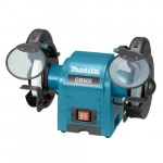 Makita GB602 Bankslijpmachine | 150 mm | 250 Watt