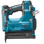 Makita DBN500ZJ Tacker | Brads | Accu 18 Volt  | + M-Box |  Basic