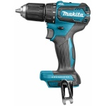 Makita DDF483ZJ Accuboor | 18 Volt | koolborstelloze motor | M-Box | Basic