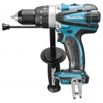 Makita DHP448ZJ Accuklopboor | 14,4 Volt | 1,5 - 13 mm | M-Box | Basic