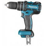 Makita DHP470ZJ Accu klopboormachine | 14,4 Volt Li-Ion | Basic model | + M-Box