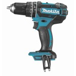 Makita DHP482ZJ Accu Klopboormachine | 18 Volt | Basic | +M-Box