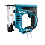 Makita DPT350ZJ Tacker | Accu 14,4 Volt | + M-Box | Basic