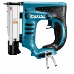 Makita DPT351ZJ Tacker | 18 Volt Li-Ion | Basic | + M-Box