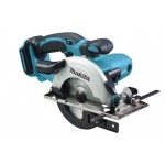 Makita DSS500ZJ Accu Cirkelzaag | 14,4 Volt | 51 mm | + M-Box | Basic