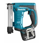 Makita DST220RTJ Nietmachine | Accu | 14,4 V 5.0 Li-ion | + M-Box