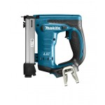 Makita DST220ZJ Accu Nietmachine | 14,4 Volt Li-ion | Basic | + M-Box