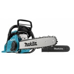Makita EA3601F40B Kettingzaag | 400 mm | 2300 Watt