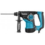 Makita HR2811F Combihamer 2.9J | SDS+ 32 mm | 800 Watt