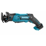 Makita JR103DZJ Accu reciprozaag | 13 mm | 10.8 V Li-Ion | Basic | +Mbox
