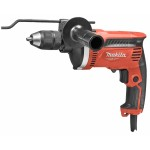 Makita M8101K Klopboor | 710 Watt | 13 mm | +Koffer