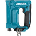 Makita ST113DZJ Nietmachine | 7-10 mm nieten | 10,8 V | Basic | +MBox