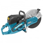 Makita EK7300WS Motordoorslijper | 300 mm | 3800 Watt | Anti-Vibratie