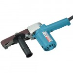 Makita 9031 Stripschuurmachine | 30 mm | 550 Watt